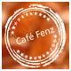 Cafe Fenz