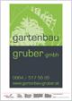 Gartenbau Gruber