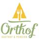 Gasthof Pension Orthof