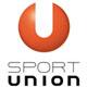 Sportunion Niederösterreich